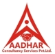 Aadhar Consultancy Services Private Limited  Logo